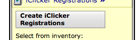 C5 - Create iClicker Reg Button.png