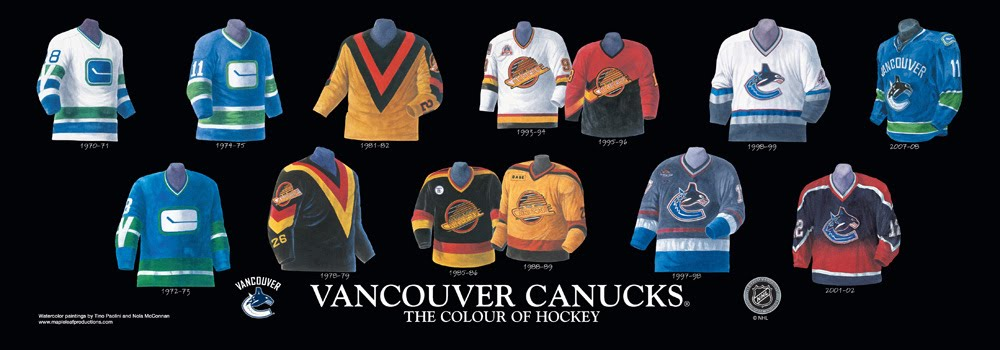 Course Hist106 Vancouver Canucks Jersey Ubc Wiki