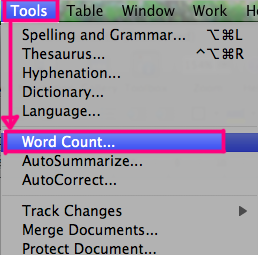 Wordcount.png