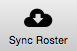 Sync Roster Icon.png