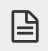 LOCR - Student Book Icon.png
