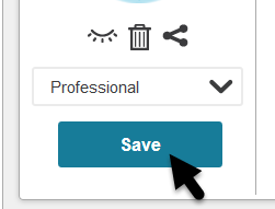 Credly save professional.png