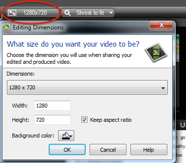 File:Canvas Size Option - Windows Camtasia.png