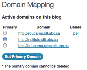 CMS Changing Domain.png