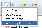 Mendely Manual Entry.jpg