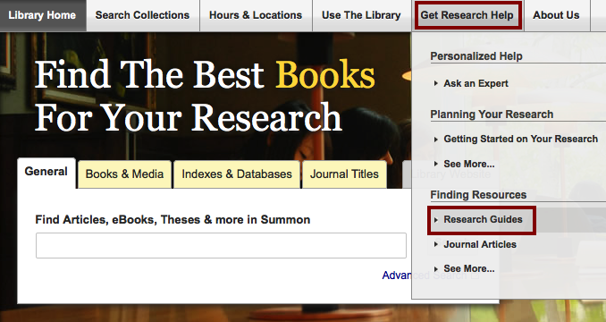 File:Finding Research Guides.png