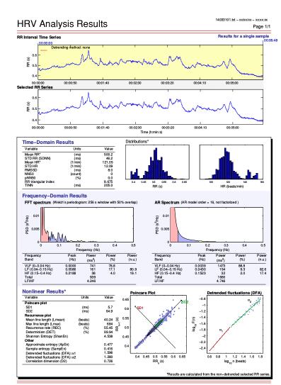 Course:KIN 500 - UBC Wiki