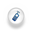 Icon-cellphone.png