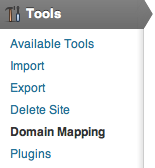 CMS Domain Mapping.png