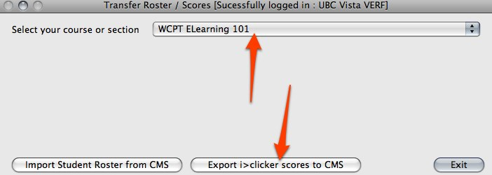 IClicker integrate export scores to CMS.jpg