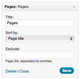 Pages Widget Back-end.png