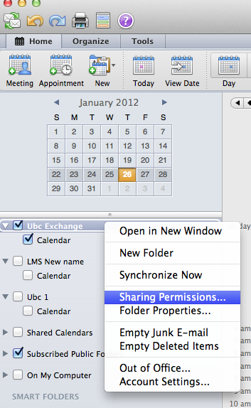 Outlook2011 CalendarSharing1.png