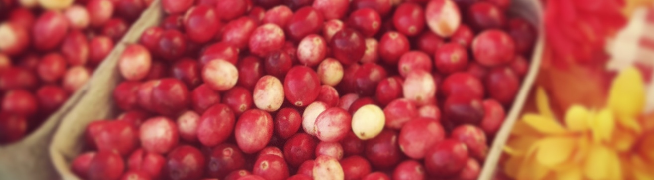 Cranberries.farmersmarket.jpg