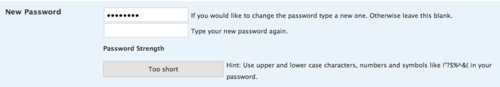 500px-Change password.png