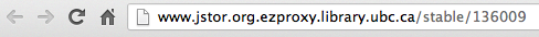 Ezproxy-url3.png