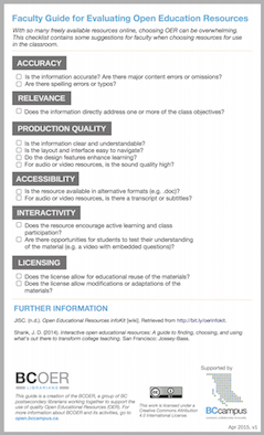 Faculty_Guide_1-Apr-15_small.png