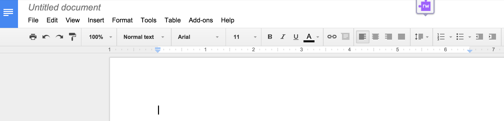 Google_Doc_with_Read%26Write_Tab.png