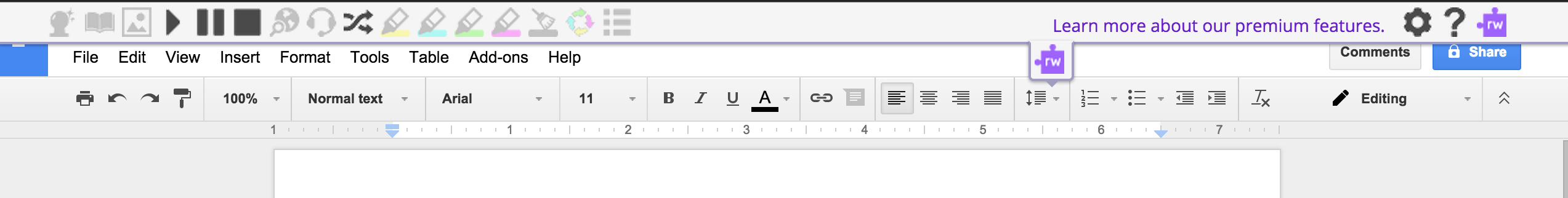 Google_Doc_with_Read%26Write_Toolbar.png