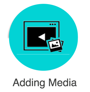 File:Add media icon.png