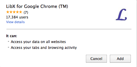 Chrome pop-up.png