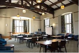 Library Ubc Okanagan Study Rooms