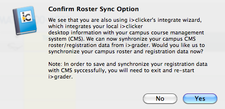 Confirm roster sync option.png