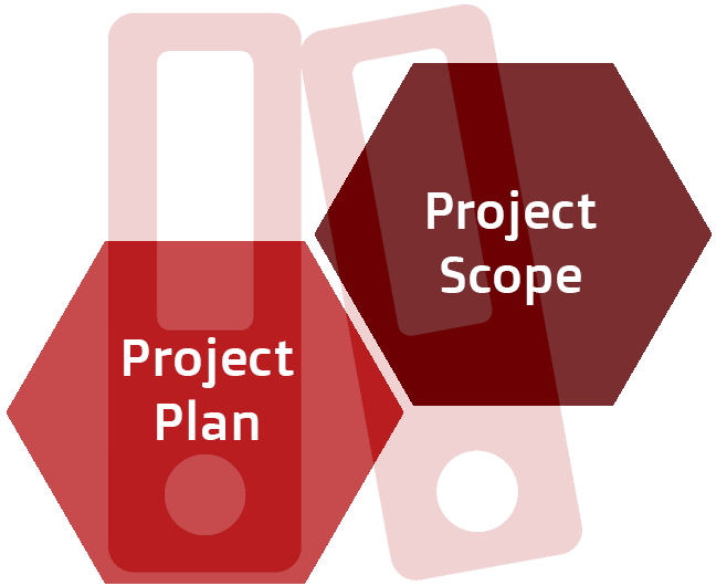 https://wiki.ubc.ca/images/a/a7/OTPG_Phase_1_-_Planning.png