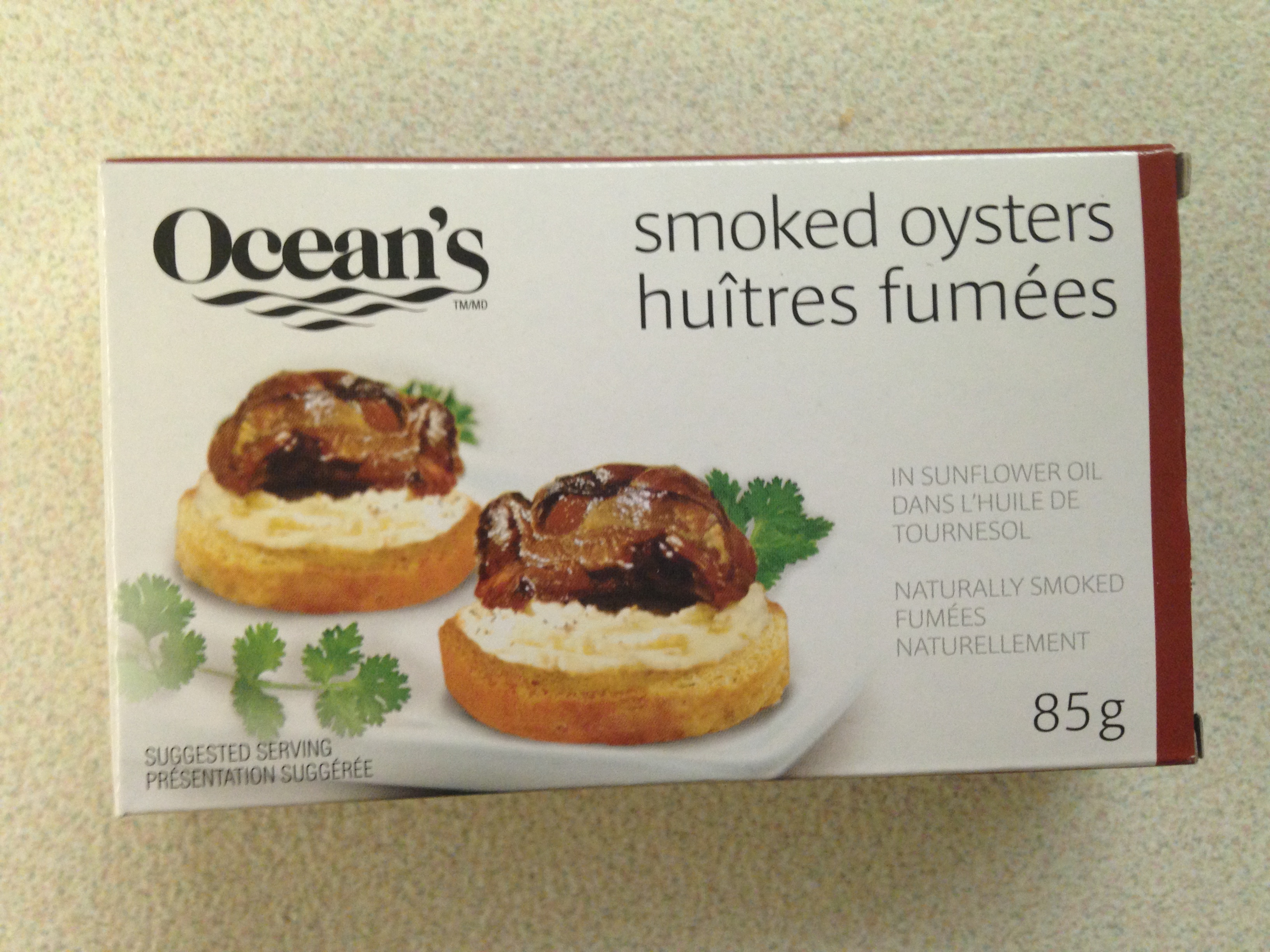 Smoked_Oysters.jpg