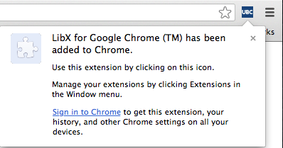 Chrome added.png