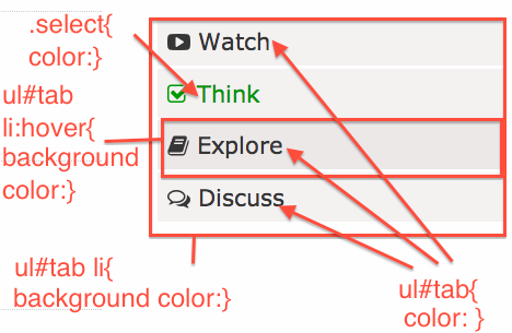 Quickinstruction css.png