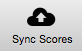 Sync Score Icon.png