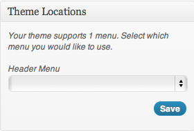 CMS Custom Menu Header.png
