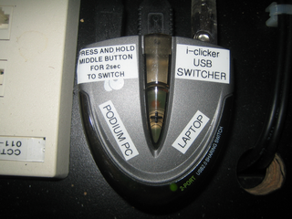 IclickerUSB switcher.png