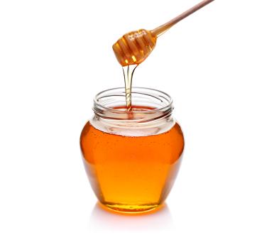Honeyjar.jpg