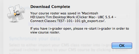 Confirmation Download Mac.png