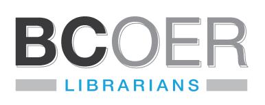 BCOER_librarians_Logo.png