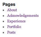 Pages Widget Frond End.png