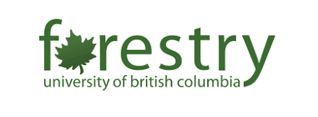 UBC Forestry Logo.png