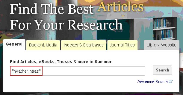 msn thesis search Compare the best online msn programs of 2017 search schools and programs that are designed to help you earn in a master's of science in nursing online.