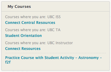 Buy my coursework
