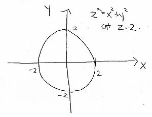Math Exam Resources Courses MATH105 April 2011 Question 9 (e) picture.jpg