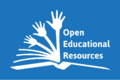 Global Open Educational Resources Logo.png