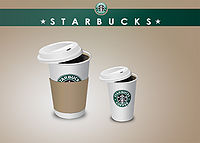 Starbucks coffee icons by benedik.jpg