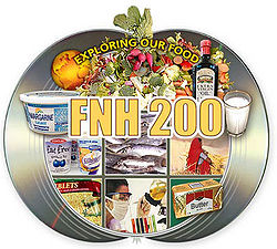 FNH200 Cover.jpg