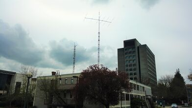UBC Amateur Radio Society.jpg