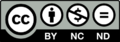 CC-BY-NC-ND button.png