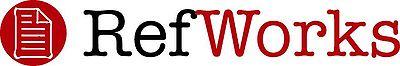 Refworks logo.jpg