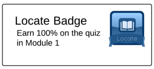 Library Tutorial Locate Badge Criteria.png