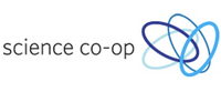 UBC Science Co-op Logo.png