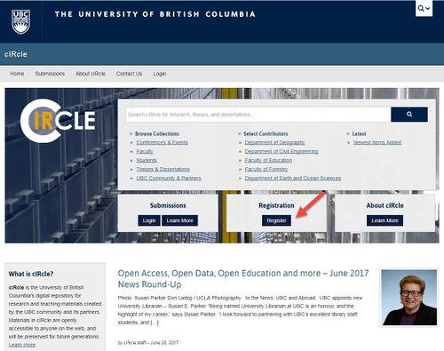 ubc thesis embargo